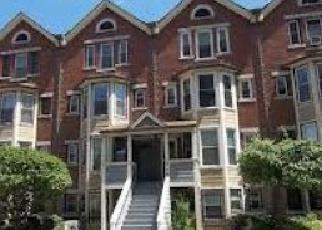 Casa en ejecución hipotecaria in Hartford, CT, 06114,  MORRIS ST ID: F3516795