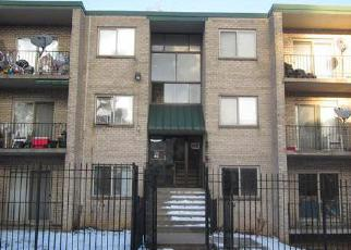 Foreclosure Home in Washington, DC, 20020,  30TH ST SE ID: F3516976