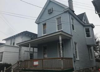 Casa en ejecución hipotecaria in Pleasantville, NJ, 08232,  N 1ST ST ID: F3517754