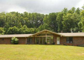 Casa en ejecución hipotecaria in Knox Condado, TN ID: F3520811