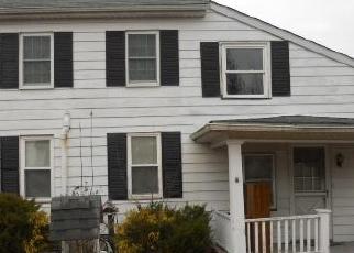 Casa en ejecución hipotecaria in Cumberland Condado, NJ ID: F3521350