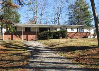 Foreclosure Home in Roane county, TN ID: F3524028