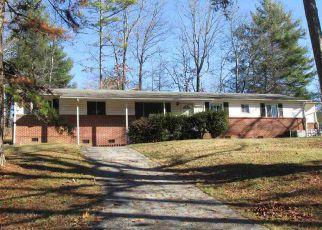Foreclosure Home in Roane county, TN ID: F3524028