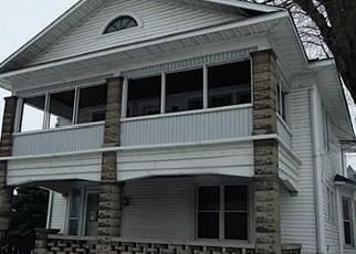 Casa en ejecución hipotecaria in Logan Condado, OH ID: F3525867