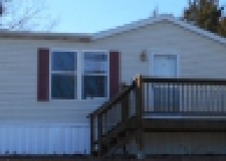 Foreclosure Home in Jefferson county, MO ID: F3526113