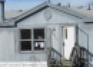 Casa en ejecución hipotecaria in Hunt Condado, TX ID: F3526369