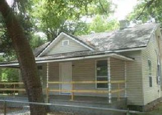 Foreclosure Home in Jacksonville, FL, 32254,  DETROIT ST ID: F3526874