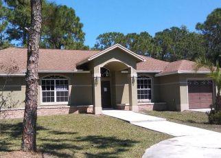 Casa en ejecución hipotecaria in Loxahatchee, FL, 33470,  87TH LN N ID: F3527544