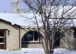 Casa en ejecución hipotecaria in Arapahoe Condado, CO ID: F3527736