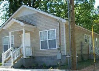 Foreclosure Home in Decatur, AL, 35601,  NORTH ST SE ID: F3528824