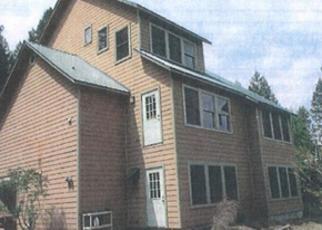 Casa en ejecución hipotecaria in Sandoval Condado, NM ID: F3529834