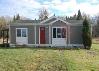 Casa en ejecución hipotecaria in Whatcom Condado, WA ID: F3534459