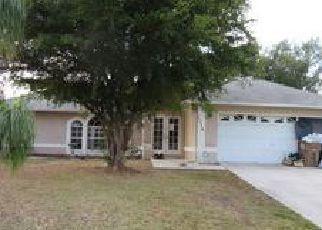 Casa en ejecución hipotecaria in Lee Condado, FL ID: F3534809