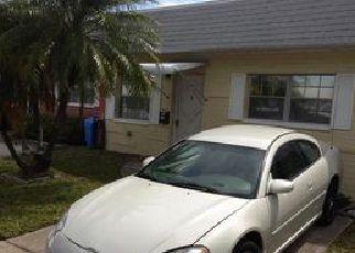 Casa en ejecución hipotecaria in Pinellas Condado, FL ID: F3536257