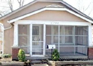 Casa en ejecución hipotecaria in Raytown, MO, 64133,  HARRIS AVE ID: F3547187