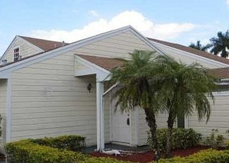 Foreclosure Home in Sunrise, FL, 33351,  NW 101ST AVE ID: F3548220