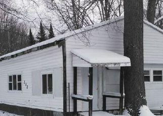 Casa en ejecución hipotecaria in Roscommon Condado, MI ID: F3548497