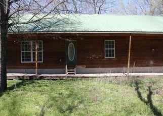 Casa en ejecución hipotecaria in Mayes Condado, OK ID: F3554329
