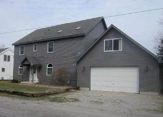 Casa en ejecución hipotecaria in Alcona Condado, MI ID: F3554891