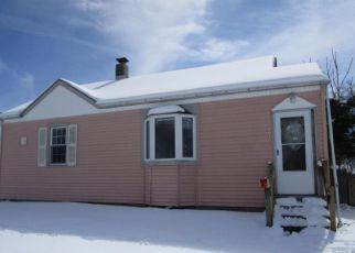 Casa en ejecución hipotecaria in Cherry Hill, NJ, 08002,  ROSE LN ID: F3555118