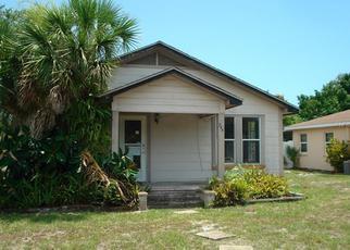 Casa en ejecución hipotecaria in Sarasota Condado, FL ID: F3557757