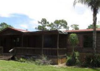 Casa en ejecución hipotecaria in Osceola Condado, FL ID: F3559468