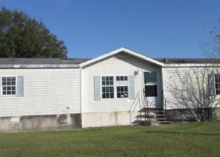 Casa en ejecución hipotecaria in Saint Cloud, FL, 34773,  ATLAS DR ID: F3559490