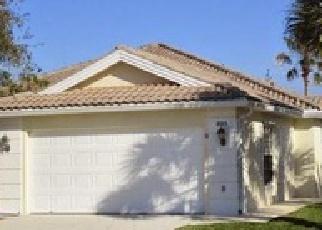 Casa en ejecución hipotecaria in Martin Condado, FL ID: F3559826