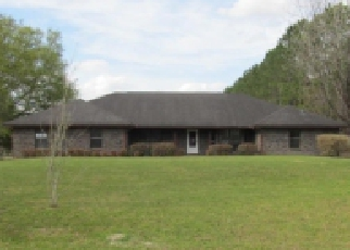 Casa en ejecución hipotecaria in Clay Condado, FL ID: F3560598