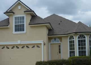 Casa en ejecución hipotecaria in Clay Condado, FL ID: F3560601