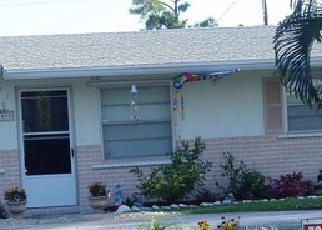 Casa en ejecución hipotecaria in Martin Condado, FL ID: F3561355