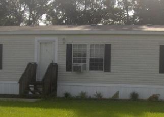 Casa en ejecución hipotecaria in Ocala, FL, 34470,  NE 69TH CT ID: F3561442