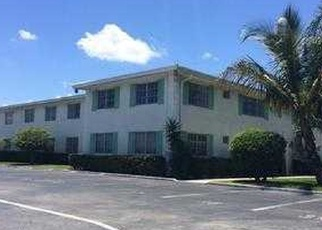 Foreclosure Home in Fort Lauderdale, FL, 33334,  NE 18TH AVE ID: F3561669