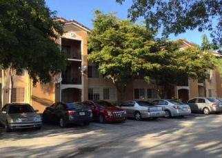 Casa en ejecución hipotecaria in Miramar, FL, 33025,  RENAISSANCE BLVD ID: F3561761