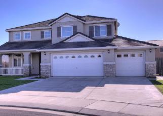 Casa en ejecución hipotecaria in San Joaquin Condado, CA ID: F3563485