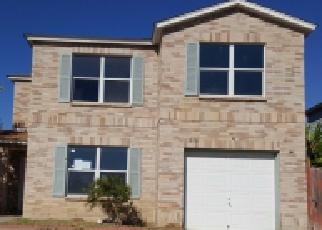 Casa en ejecución hipotecaria in Laredo, TX, 78046,  SAINT ISAAC LOOP ID: F3564605