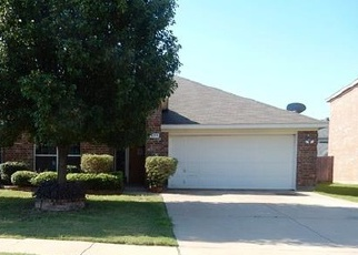 Casa en ejecución hipotecaria in Grand Prairie, TX, 75052,  MERLIN DR ID: F3564913