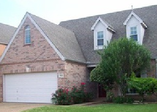 Casa en ejecución hipotecaria in Irving, TX, 75063,  WATERFORD DR ID: F3565285