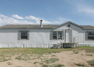 Foreclosure Home in Midland, TX, 79706,  W COUNTY ROAD 145 ID: F3565502
