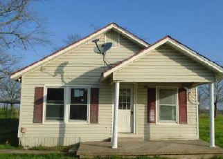 Foreclosure Home in Mclennan county, TX ID: F3565514