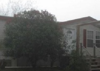 Foreclosure Home in Mclennan county, TX ID: F3565529