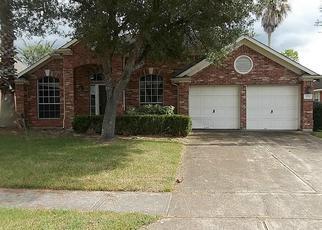 Casa en ejecución hipotecaria in Brazoria Condado, TX ID: F3565607