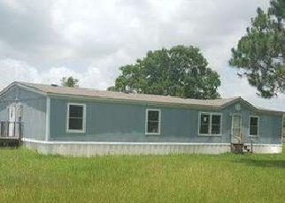 Casa en ejecución hipotecaria in Brazoria Condado, TX ID: F3565623