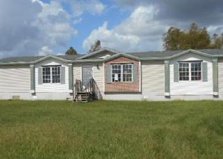 Casa en ejecución hipotecaria in Liberty Condado, TX ID: F3565646