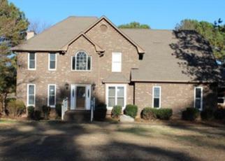 Casa en ejecución hipotecaria in Bartow Condado, GA ID: F3567501