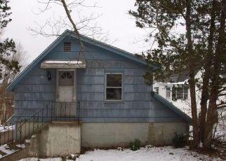 Casa en ejecución hipotecaria in Windham Condado, CT ID: F3567630