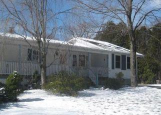 Casa en ejecución hipotecaria in New London Condado, CT ID: F3567693