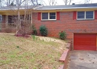 Casa en ejecución hipotecaria in Jefferson Condado, AL ID: F3569186