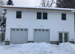 Casa en ejecución hipotecaria in Franklin Condado, NY ID: F3569521