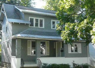 Foreclosure Home in Schenectady, NY, 12309,  BAKER AVE ID: F3569527